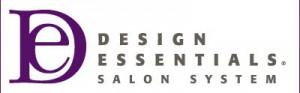 designessentials logo