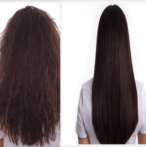 Certified Brazilian Blow-Out Experts in Charlotte ...